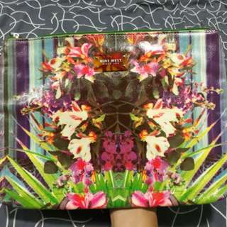 nine west purse for women