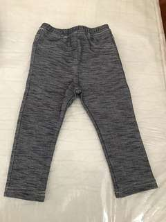 Gingersnaps Pants for Girls