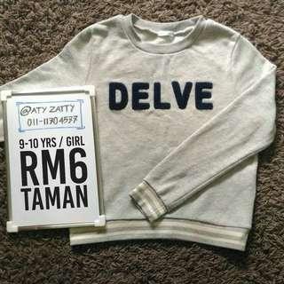 ‼ REDUCED ‼ Sweatshirt
