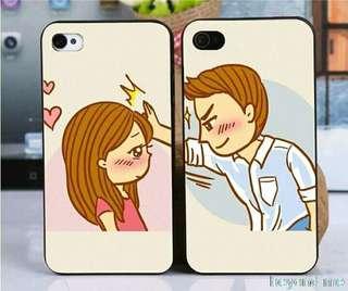 Case hp oppo, samsung, i-Phone dll (costum)