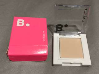 Brand New Auth Banila Co Eyeshadow