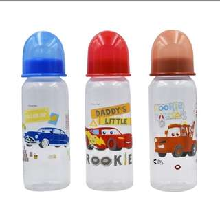Disney Cars Feeding Bottle 8oz