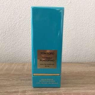Tom Ford Eau de Parfum Neroli Portofino 50ml
