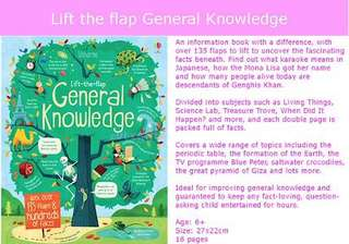 (Brand New) Usborne Books