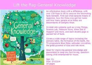 (Brand New) Usborne Books
