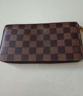 Louis Vuitton Authentic Original