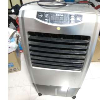 Air cooler (Sold)