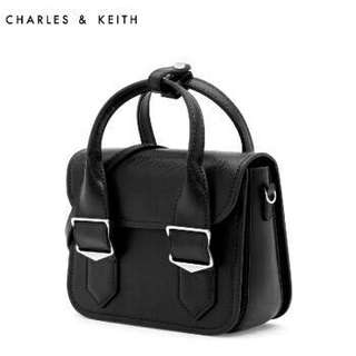 Charles & Keith 50780216