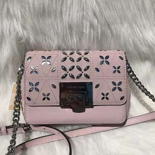 Michael Kors Small Clutch