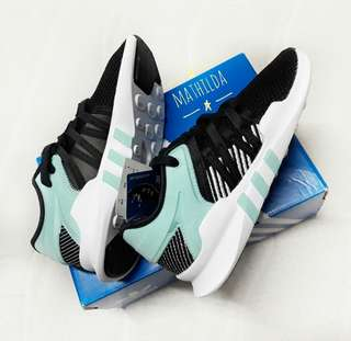 AUTHENTIC ADIDAS EQT RACING ADV