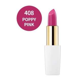 Atomy Lipstick (Poppy Pink)