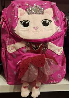 S A L E   SMIGGLE Backpack