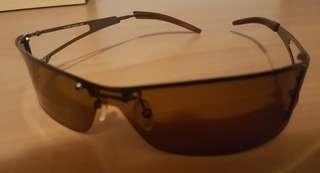Holbrook太陽眼鏡
