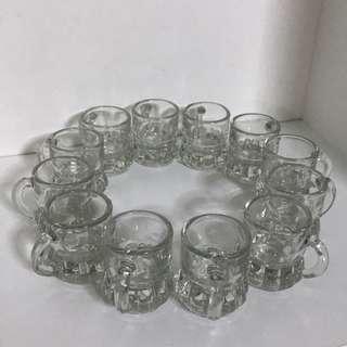 [READ 1st❗️] mini glass cup