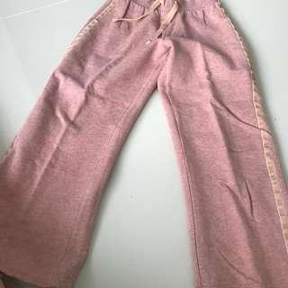 Mothercare girls track pants 3-4 yo