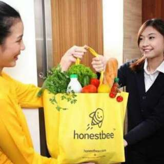 FREE 500 worth grocery with Robinsons Supermarket