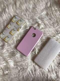 Case Iphone 6 Plus / 6s Plus