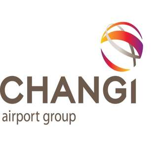 Changi Airport Group Senior Associate (T5 Planning)
