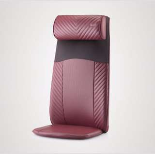 <discount>OSIM uJolly Back Massager Used Once
