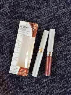 Covergirl lipcolor