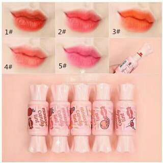 Mousee Lip Tint