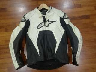 Alpinestars Original Tech 1R