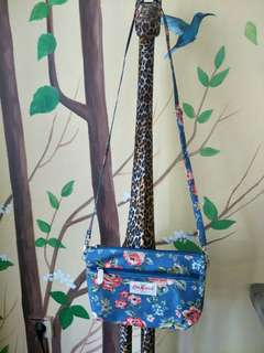 Sling bag Cath Kidston