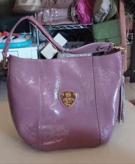 Authentic Àtao Kobe handbag