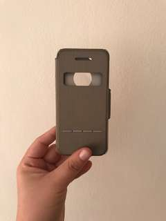 Casing Hp Protector by Moshi