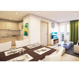 2 Bed Room Condominium