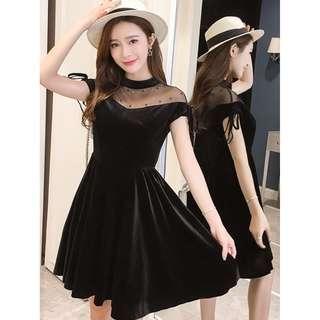 GSS6065X Dress