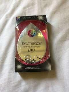 Blotterazzi by Beauty Blender