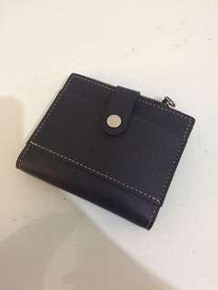 MINISO Wallet