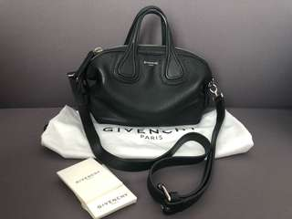 Givenchy Nightingale Micro