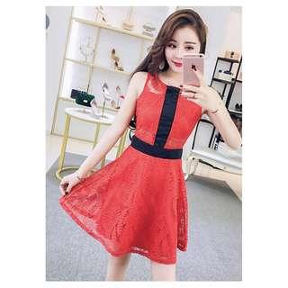 GSS8939X Dress