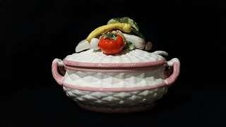 Turen keramik