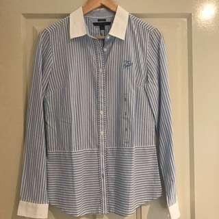 BNWT Tommy Hilfiger Shirt