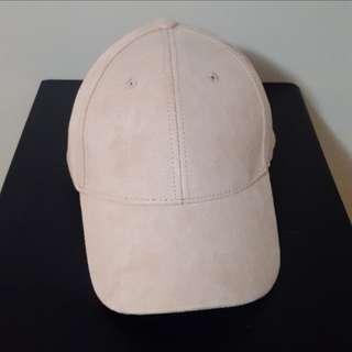 ALDO Baseball Cap