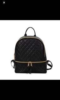 👜back pack bag 👜