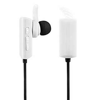 Vivitar bluetooth earphones