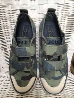 POLO Ralph Lauren Sneakers