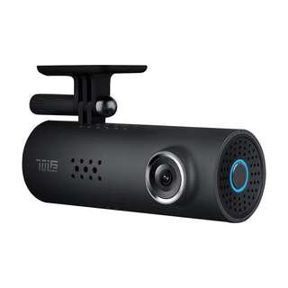 New Xiaomi 70 mai minutes 70mai 1080p New HD Car Home Camera Simple Reliable Dash Cam Data Recorder Camera Support ADAS & Wifi Dashcam DVR Wifi