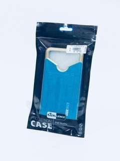 Case sil kulit