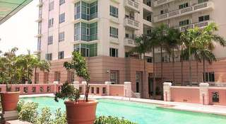 Vivant flats alabang for sale