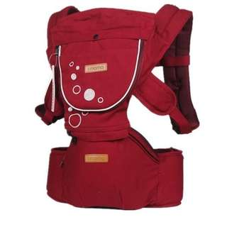 Baby Carrier (IMAMA)