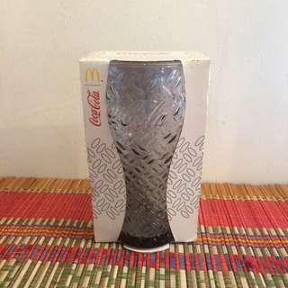 🆕Coca Cola glass