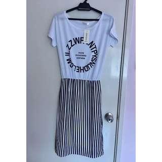 Maxi Dress 02