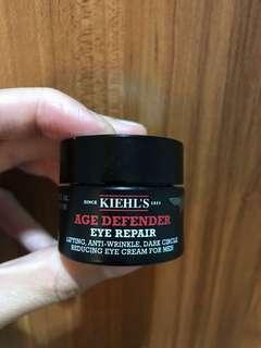 Kiehl's Age Defender Eye Repair Eye Cream