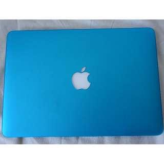 (Sale!) Apple Macbook 13' Retina (8GB, 512GB)