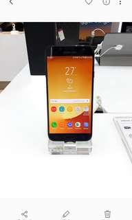Samsung J7 Pro Bisa Kredit Tanpa Kartu Kredit Proses 3 Menit, Syarat Mudah